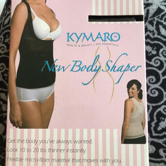9f2b93c7b7 Kymaro Intimates   Sleepwear